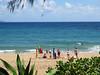 Maui, Hawaii (PDX Bailey) Tags: maui hawaii