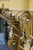 Grand Palais (sottolestelle) Tags: paris grandpalais