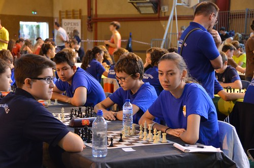 2018-06-10 Echecs College France 065 Ronde 8 (10)