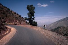 1804191505_Maroc_128 (Nuthead Dispatches) Tags: trip journey bike bicycle maroc atlas bikepacking africa desert marocco adventure