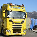 Scania S580 thumbnail