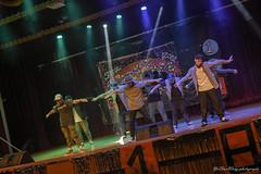 DSC_0750_MK (YuChunWang) Tags: taiwan nfu nfudc nikon d750 tokina t120 1120mm dance