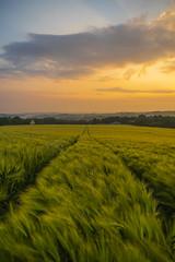 Le pays de Daoulas (adilemoigne) Tags: brittany bretagne france la rade de brest daoulas baie