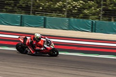 "WSBK Imola 2018 • <a style=""font-size:0.8em;"" href=""http://www.flickr.com/photos/144994865@N06/41465618505/"" target=""_blank"">View on Flickr</a>"