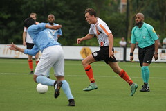 """HBC Voetbal • <a style=""""font-size:0.8em;"""" href=""""http://www.flickr.com/photos/151401055@N04/41500340065/"""" target=""""_blank"""">View on Flickr</a>"""
