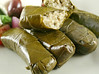 Dolmas (sukaina448) Tags: dolmades dolmas vineleaves rice salad feta cheese tomatoes lettuce olives parcels wrapped sliced greek turkish restaurantfood lowcalorie lowfat healthyeating delicious dining tasty yummy culinary herbs garnish fresh freshness natural meal lunch dinner main appetizer cooked flavorsome nutritional vegetarian vegetables nourishing diet wholesome flavor delectable gourmet ingredients australia