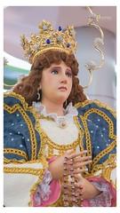 9th Baliwag Grand Marian Exhibit (Faithographia) Tags: faithographia faithography marianexhibit marianevent gme baliwag baliuag bulacan avemaria virginmary santamaria sanctaemariae auspicemariae