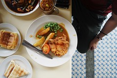 7.Restoran Hua Mui JB (sycookies.foodeverywhere) Tags: sycookiesblogs foodeverywhere foodblog foodblogger malaysiafoodblog malaysiafoodblogger foodblogmalaysia sycookies foodphoto foodphotography sony7ii sonya7ii sonymalaysia sonyalpha