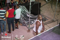 DSC_0575 (J.THOMAS PHOTOGRAPHY) Tags: nikon d750 guyana d750guyana beack beach caribbean