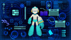 Mega-Man-11-300518-011