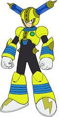 Mega-Man-11-300518-004
