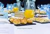 Desayuno Empresarial (Fotografía Tania Delgado) Tags: charla desayuno empresa intelligence political antoniopiresdelima exministroeconomíaportugal