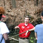 Environmental Career Day