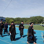 "<b>Commencement 2018</b><br/> Luther College Commencement Ceremony. Class of 2018. May 27, 2018. Photo by Annika Vande Krol '19<a href=""//farm2.static.flickr.com/1735/41557596255_8cd2c4c1a0_o.jpg"" title=""High res"">∝</a>"