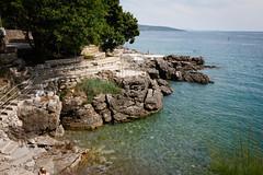Krk-4776.jpg (harleyxxl) Tags: kroatien meer inselkrk krk primorskogoranskažupanija hr
