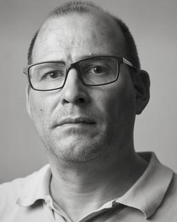 18-05-31 Wolfgang Birkfeld
