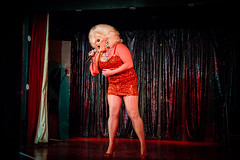 Pride in London Fundraiser at the Royal Vauxhall Tavern (Pride in London Photography) Tags: bigotry equality gayrights homophobia lgbt lambeth london londonlgbtcommunitypridecic londonpride pride prideinlondon rvt royalvauxhalltavern vauxhall fundraiser drag evening gb uk greatbritain gbr