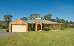 101 Fergusson Road, Lakesland NSW