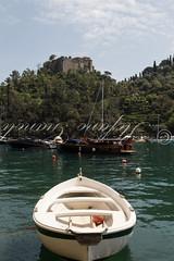 Liguria 2018 (Stefano Gianoli) Tags: 2018 anno barche barcheavela citta imbarcazioni mare portofino primavera stagione