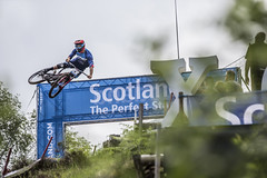 norco sb (phunkt.com™) Tags: fort william uni mtb mountain bike world cup 2018 dh downhill down hill race phunkt phunktcom keith valentine