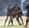 20180602351 (pingsen) Tags: 台中 橄欖球 rugby 逢甲大學 橄欖球隊 ob ob賽 逢甲大學橄欖球隊