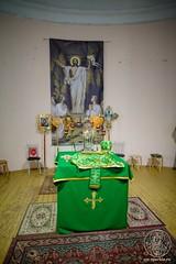 Передача Троицкого собора 130