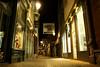 En Neuvice (Liège 2018) (LiveFromLiege) Tags: liège luik wallonie belgique architecture liege lüttich liegi lieja belgium europe city visitezliège visitliege urban belgien belgie belgio リエージュ льеж bynight nocturne nightphotography