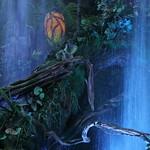 Long exposure, in fantastic Pandora, World of Avatar thumbnail