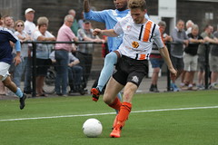 """HBC Voetbal • <a style=""""font-size:0.8em;"""" href=""""http://www.flickr.com/photos/151401055@N04/41679486114/"""" target=""""_blank"""">View on Flickr</a>"""