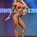 #248 Jessie Pineault