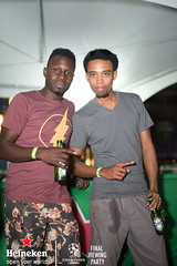 DSC_0612 (J.THOMAS PHOTOGRAPHY) Tags: nikon d750 guyana d750guyana beack beach caribbean