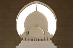 Inside Sheik Zayed Mosque, Abu Dhabi,  14.05.2018 (-cg86-) Tags: abudhabi sheikzayedmosque unitedarabemirates uae vae