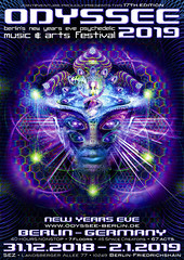 """20181231_odyssee-2019-berlins-new-years-eve-psychedelic-music-arts-festival_20180517160424 • <a style=""""font-size:0.8em;"""" href=""""http://www.flickr.com/photos/132222880@N03/41744014775/"""" target=""""_blank"""">View on Flickr</a>"""