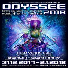 "20171231_odyssee-2018-berlins-new-years-eve-psychedelic-music-arts-festival_20171023144127 • <a style=""font-size:0.8em;"" href=""http://www.flickr.com/photos/132222880@N03/41744017345/"" target=""_blank"">View on Flickr</a>"