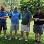 "NAA Decorah Golf Outing 2018<a href=""//farm2.static.flickr.com/1735/41750578205_c82bea1574_o.jpg"" title=""High res"">∝</a>"