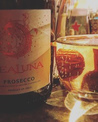 Prosecco Fun (26.3andBeyond) Tags: wine sparklingwine prosecco