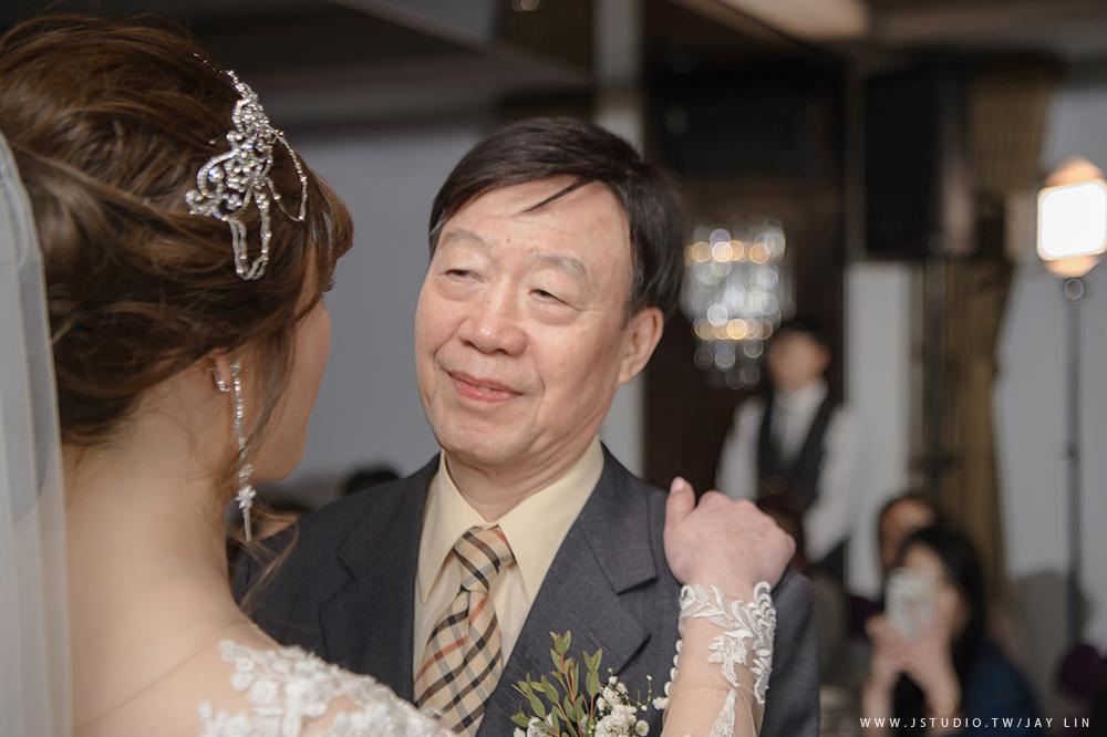 婚攝 台北婚攝 婚禮紀錄 婚攝 推薦婚攝 世貿三三 JSTUDIO_0080