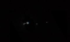 Jupiter and Moons (ruifo) Tags: ganymende io jupiter europa callisto jovian system nikon d810 nikkor afs 200500mm f56e ed vr mexico city df cdmx méxico astro astrophotography astrofotografía astrofotografia noite noche night low light planet moon moons solar astrometrydotnet:id=nova2601203 astrometrydotnet:status=solved