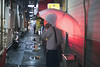 WHERE AT? (ajpscs) Tags: ajpscs japan nippon 日本 japanese 東京 tokyo city people ニコン nikon d750 tokyostreetphotography streetphotography street seasonchange spring haru はる 春 2018 night nightshot tokyonight nightphotography citylights tokyoinsomnia nightview urbannight strangers walksoflife dayfadesandnightcomesalive streetoftokyo rain ame 雨 雨の日 whenitrains 傘 anotherrain badweather whentheraincomes cityrain tokyorain lights afterdark alley othersideoftokyo tokyoalley attheendoftheday urban tokyoite wetnight rainynight noplaceforthesun umbrella whenitrainintokyo arainydayintokyo rainyseason tsuyu 梅雨 whereat ©ajpscs