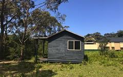 6 Hapgood Cl, Kioloa NSW