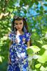 Соня022 (medvedka8) Tags: fashion royalty rayna ahmadi neoromantic