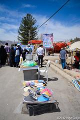 20180328-_DSC0383.jpg (drs.sarajevo) Tags: farsprovince ruraliran iran pasargad