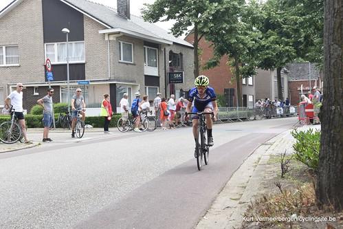 Morkhoven (334)