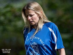 B57I3480-K2B-&-C2B (duncancooke.happydayz) Tags: charity cumbria coniston c2b walk walkers run runners keswick barrow barrowinfurness people