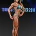 #13 Robyn Ayles