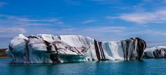 Island Süd2018_160Jökulsarlon (schulzharri) Tags: island iceland europe europa insel eis ice sea ocean glacier gletscher sonne meer reise travel north nord arctic cold kalt