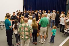 180613_NCC Fire Fighter Academy Commencement_098 (Sierra College) Tags: 2018commencement davidblanchardphotographer firefighteracademy ncc firstclass class182