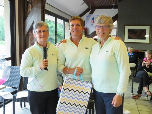 interclub-dame-2018-0055