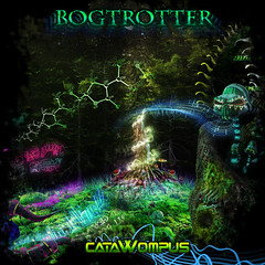 """CATAWOMPUS EP FINAL • <a style=""""font-size:0.8em;"""" href=""""http://www.flickr.com/photos/132222880@N03/41925737134/"""" target=""""_blank"""">View on Flickr</a>"""