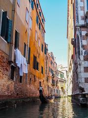(malalabeyrie) Tags: romantism cityview europe canal city lifesty italie italia gondola venice